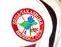 滋賀・高島ベースボールクラブ(滋賀)
