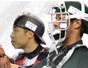 【JR東日本 vs JX-ENEOS】捕手の眼で第83回都市対抗決勝戦を振り返る