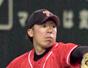 2013年社会人野球展望 東海・西日本編