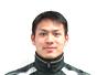 JR東日本 田中広輔選手の「2013年の宣言」