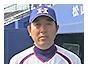Honda 長谷川 寿監督の「2013年の宣言」
