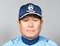 第84回都市対抗野球大会 出場チーム紹介 大阪ガス(大阪市)