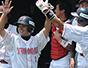 第84回都市対抗野球大会 出場チーム紹介 東邦ガス(名古屋市)