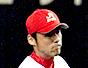 JR九州・加治屋蓮、今村幸志郎、大阪ガスには小畑彰宏、4番の茂山周平にも注目!