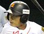 JX-ENEOS 渡邉 貴美男選手 都市対抗優勝後の喜びのコメント