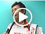第84回都市対抗野球大会 総集編MOVIE (1回戦~準決勝編)