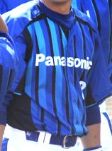 【山本隆之さん】第32回大会(2005年)「一社会人の投手のポジションを確立できた大会」