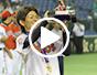 第84回都市対抗野球大会 総集編MOVIE (決勝編)