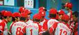 2009年日本選手権(日産自動車硬式野球部)