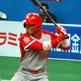 吉浦貴志(日産自動車硬式野球部)