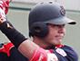 【2015年 社会人編】来年の即戦力候補に挙がる投手、野手を紹介!