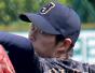 2016年、即戦力として期待できる好投手・野手をピックアップ!