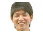 JX-ENEOS 大城基志 選手