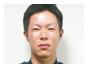 JR東日本 石川修平選手
