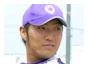 ヤマハ 長谷川 雄一選手