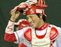 日本生命 小林 誠司 選手