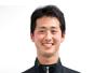 JR東日本 吉田一将投手