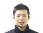 新日鐵住金かずさマジック 田中健 選手