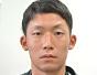 JR東日本 関谷 亮太投手