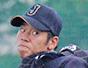 パナソニック 近藤 大亮投手 【前編】「野球にかかわる」から「プロ野球選手を目指す」への道程