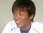 東京ガス 山岡 泰輔投手「体が小さくても夢を与えられる投手になりたい」