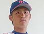 東京ガス 中山 悠輝選手「悔しさを糧に来年はPL時代の盟友とともにプロ入りを」