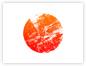 第39回社会人野球日本選手権大会 特設応援サイト