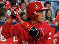 【第39回 社会人野球日本選手権】1回戦 計2試合をレポート!