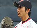 【第39回 社会人野球日本選手権】JR東海、三菱重工広島が完封勝利! 計2試合をレポート!
