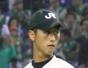 JR東日本vs王子