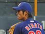 Honda熊本vsJFE西日本