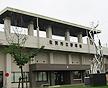 佐賀市立野球場(佐賀ブルースタジアム)
