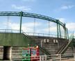 合志市運動公園野球場