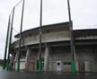 伊集院総合運動公園野球場