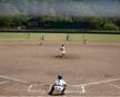 八幡浜・大洲地区運動公園野球場