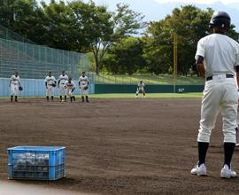 西条市ひうち球場 | 球場案内 | 高校野球 …