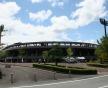 西京スタジアム
