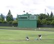 弘前運動公園野球場(はるか夢球場)
