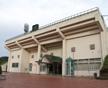 江津市民球場