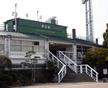 岡山県営野球場(岡山県総合グラウンド)