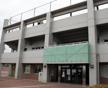 福岡市桧原運動公園野球場