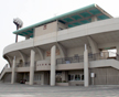 小郡市野球場