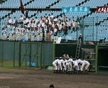 福島県営あづま球場