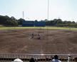 京都府立山城総合運動公園野球場(太陽が丘球場)