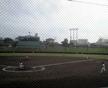 嘉手納町営野球場