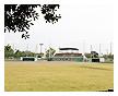 鹿屋市平和公園野球場