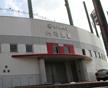 北九州市立門司球場