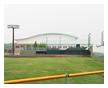 総社市スポーツセンター野球場