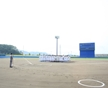 石巻市民球場