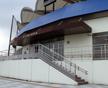 東広島運動公園野球場(東広島アクアスタジアム)
